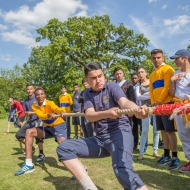 sports_day_2015-61