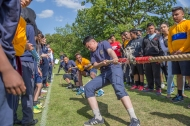 sports_day_2015-62