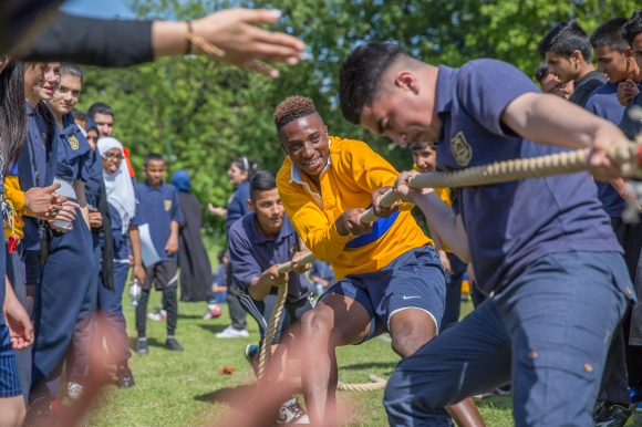 sports_day_2015-63