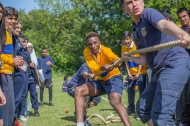 sports_day_2015-64