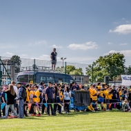 sports_day_2015-66