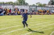 sports_day_2015-68