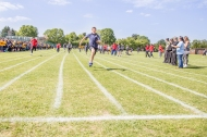 sports_day_2015-69
