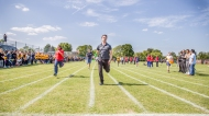 sports_day_2015-70