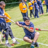 sports_day_2015-8