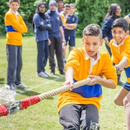 sports_day_2015-9