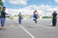 the_bhf_kingsbury_jump_off-6