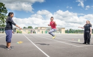 the_bhf_kingsbury_jump_off-8