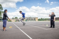 the_bhf_kingsbury_jump_off-9