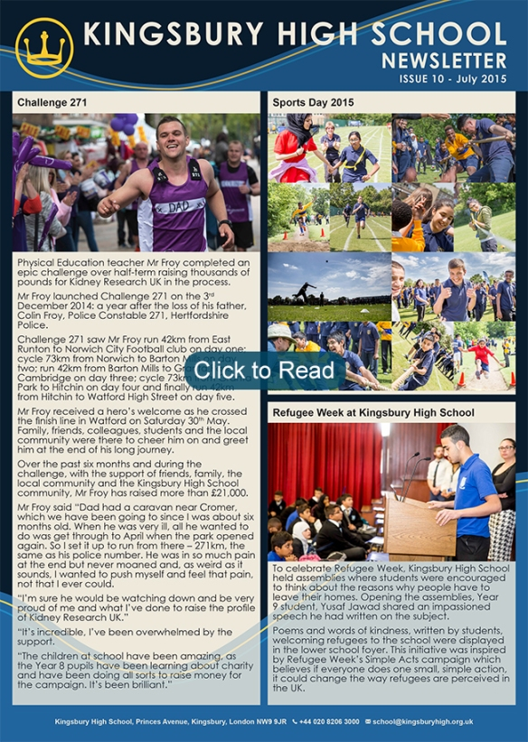 khs_newsletter_issue_10_july_2015_web_size
