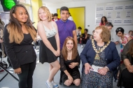 the_institute_open_day-267