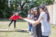 year_12_team_building_day-47