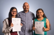 gcse_results_day_201510