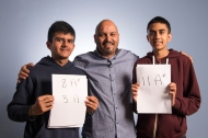 gcse_results_day_201520