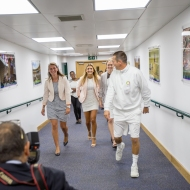 beyond_the_baseline_celebration_event-17
