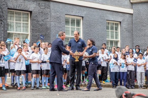 downing_street_visit_rugby_trophy_tour-21