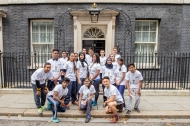 downing_street_visit_rugby_trophy_tour-24