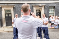 downing_street_visit_rugby_trophy_tour-5