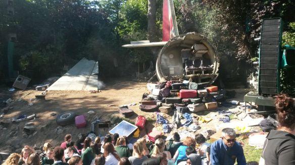 regent's_park_open_air_theatre