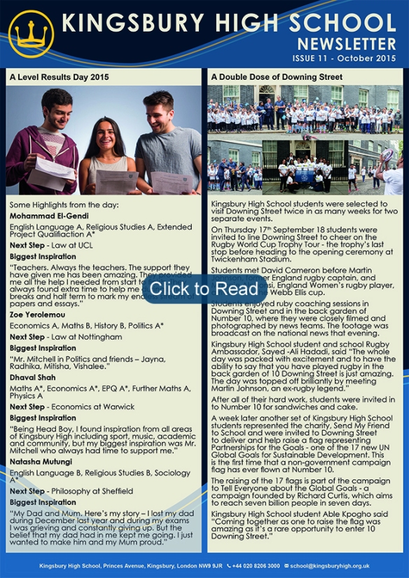 khs_newsletter_issue_11_october_2015_print_size-1