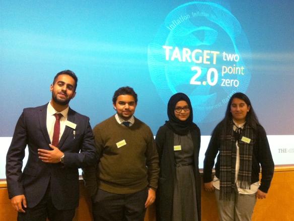target_two_point_zero