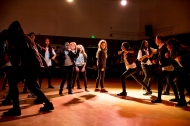 music_dance_and_drama_performance_2015-1