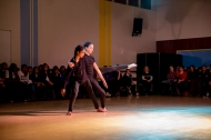 music_dance_and_drama_performance_2015-12