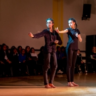 music_dance_and_drama_performance_2015-13