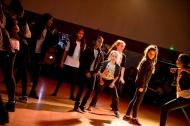 music_dance_and_drama_performance_2015-2