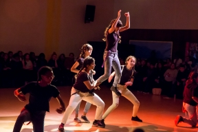 music_dance_and_drama_performance_2015-23
