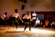 music_dance_and_drama_performance_2015-5