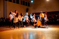 music_dance_and_drama_performance_2015-7