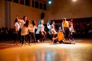 music_dance_and_drama_performance_2015-7