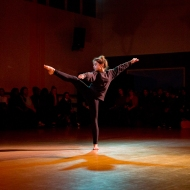 music_dance_and_drama_performance_2015-9