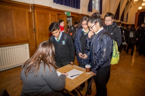 mock_results_day_2016-1