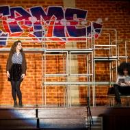 fame_dress_rehearsal-4