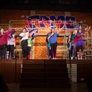 fame_dress_rehearsal-5