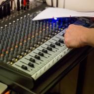 fame_tech_rehearsal-7