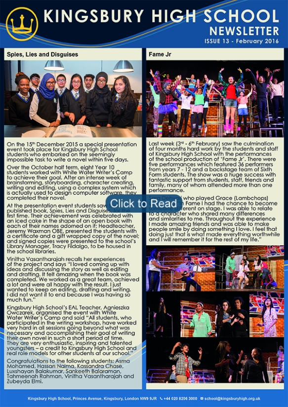 khs_newsletter_issue_13_february_2016_web_size