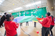 panathlon_training-12