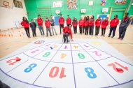 panathlon_training-14