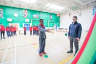panathlon_training-15