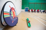 panathlon_training-2