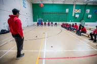 panathlon_training-3