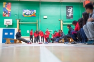 panathlon_training-4