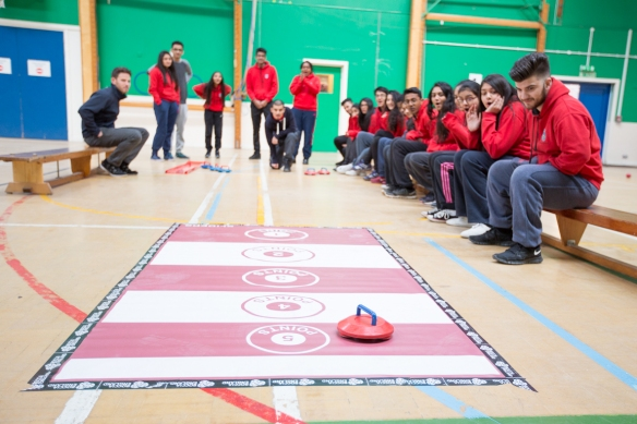 panathlon_training-5