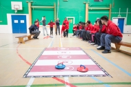 panathlon_training-6