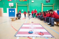 panathlon_training-7
