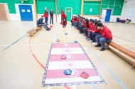 panathlon_training-8