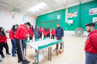 panathlon_training-9